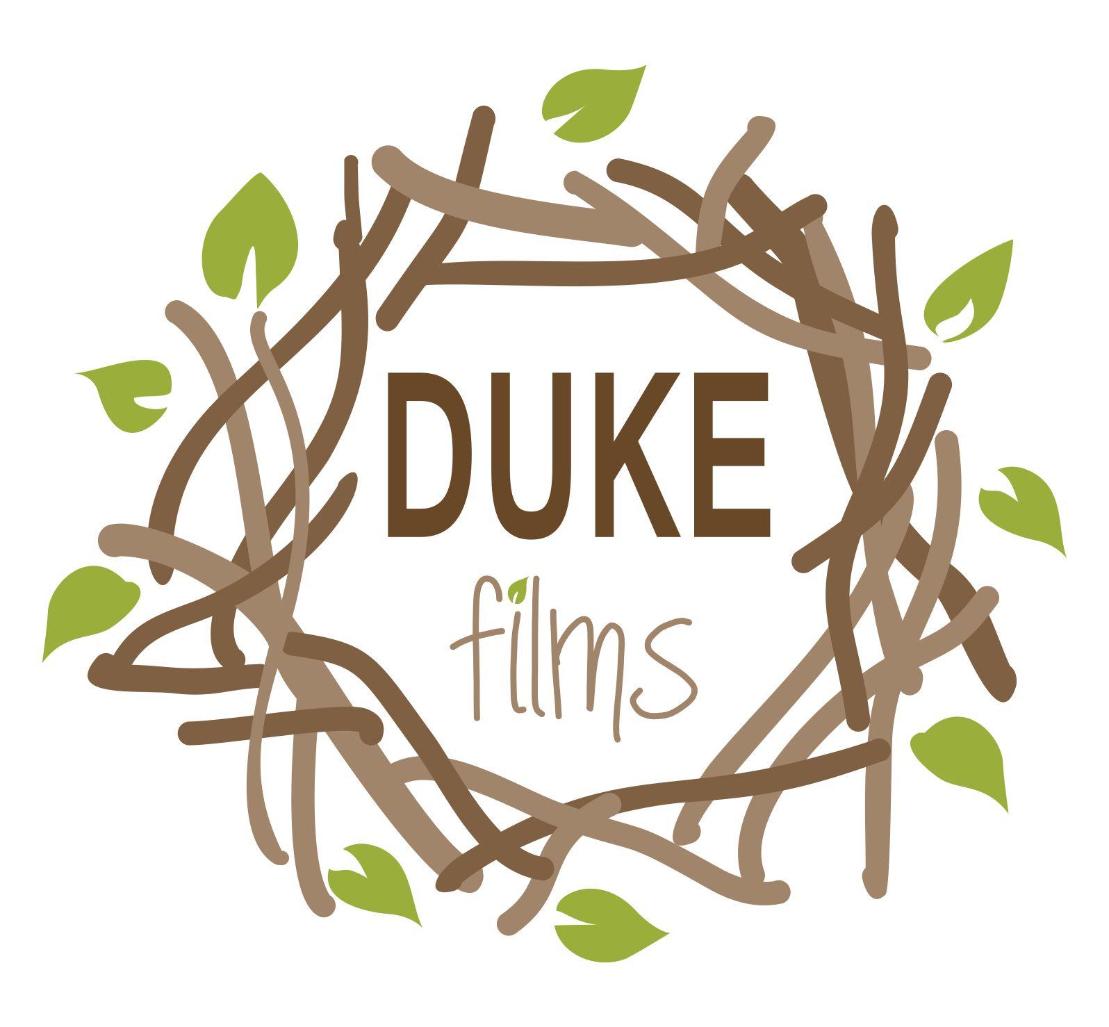 Duke Films